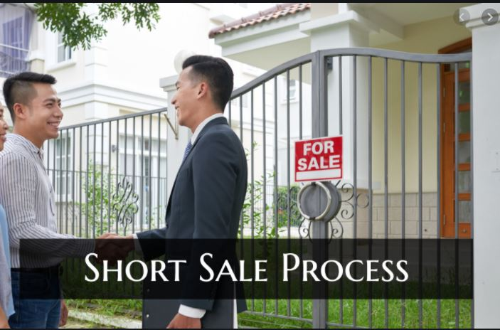 When To Do A Short Sale?