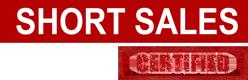 Short Sales Certified