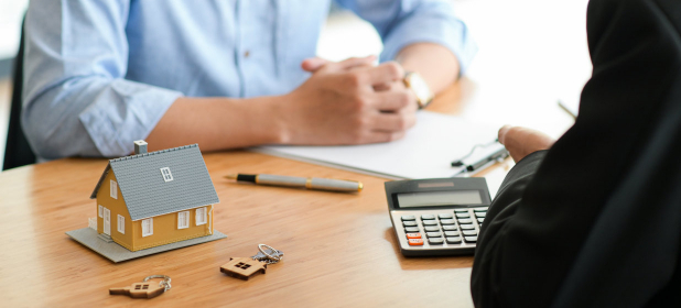 So How To Avoid Mistakes When Buying a Foreclosure?