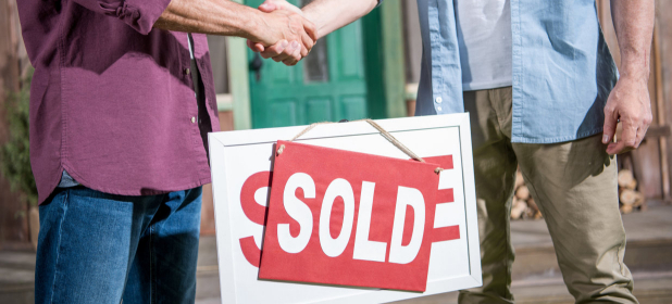 Is it worth having more options to buy a house