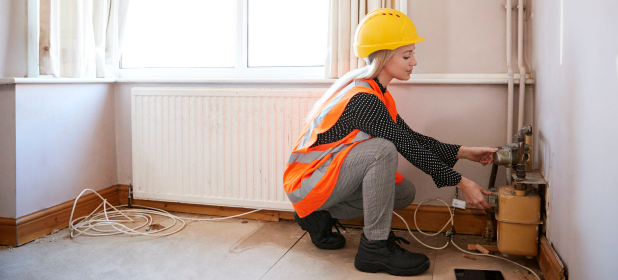 Is a home inspection required