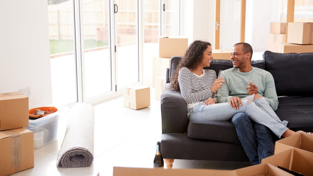 Why not all buyers are created equal
